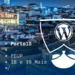 O WordCamp 2018 tem patrocínio da IDONIC
