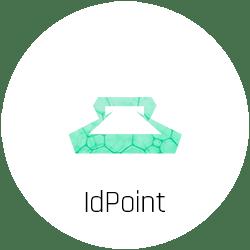 idpoint-icon