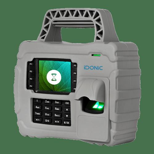 Idonic-Chronos-ID4001IC