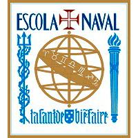 escola-naval