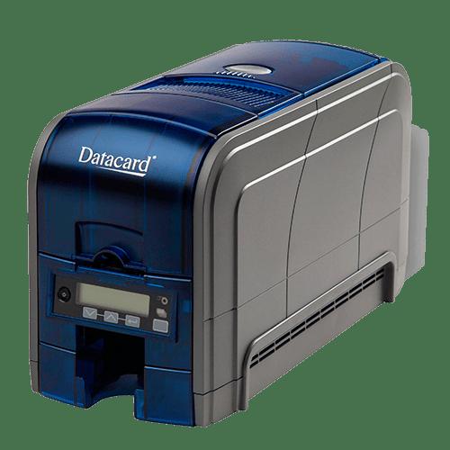 impressora-datacard-sd260