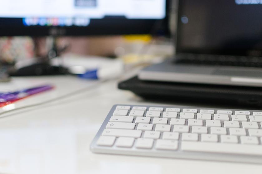 100 idées d'articles pour ton blog