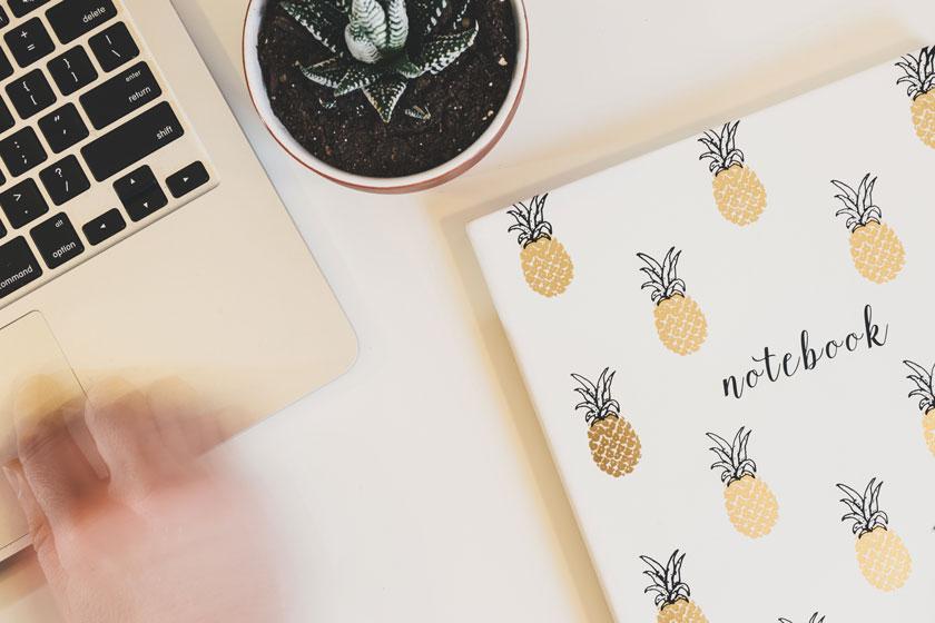 Être blogueuse Freelance, ça implique quoi ?