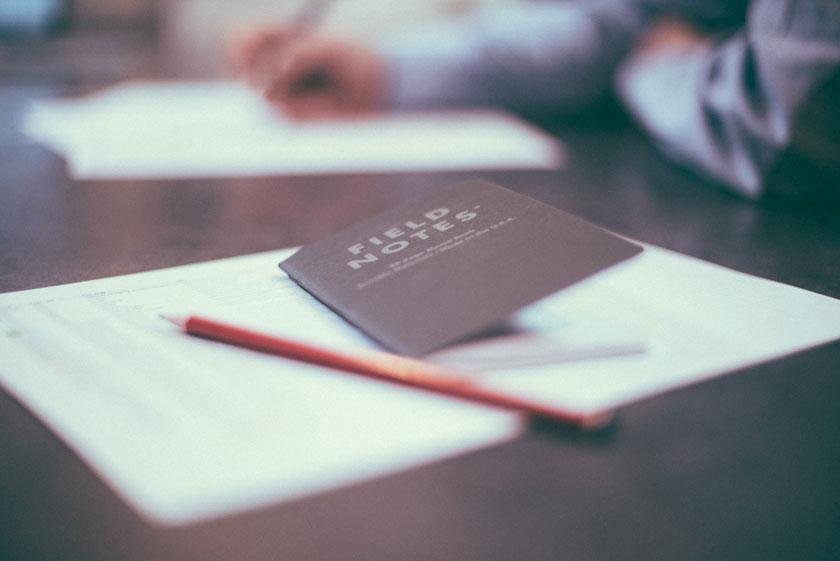 Habitudes de future Freelance