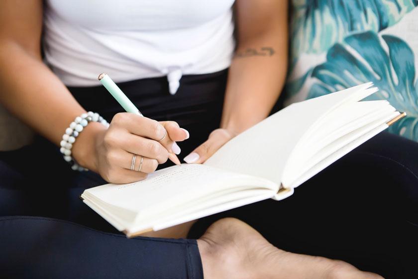 Comment se fixer un objectif financier en Freelance ?