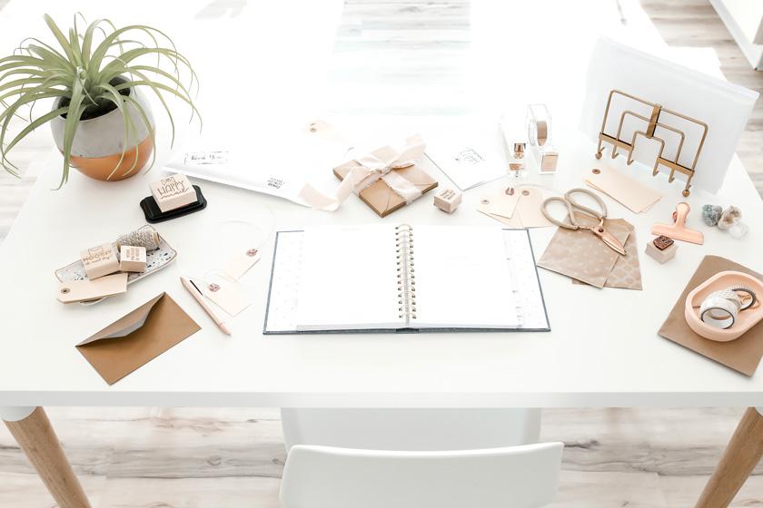 Attentes VS Objectifs en business : quelles différences ?