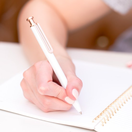 10 idées pour devenir un meilleur Freelance