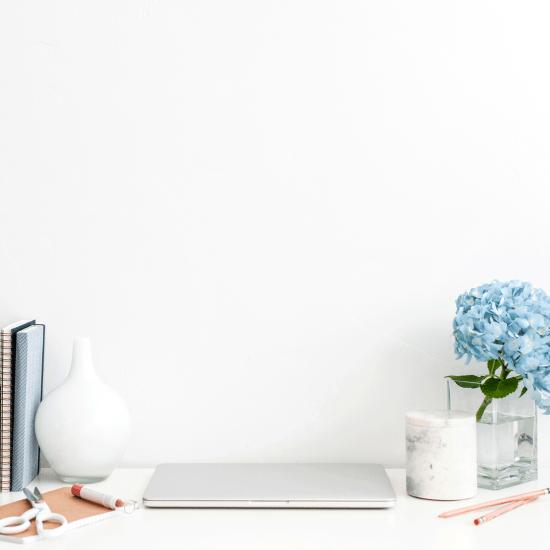 Freelances et entrepreneurs : que faire en période creuse ?