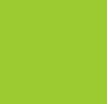 Verde Lima