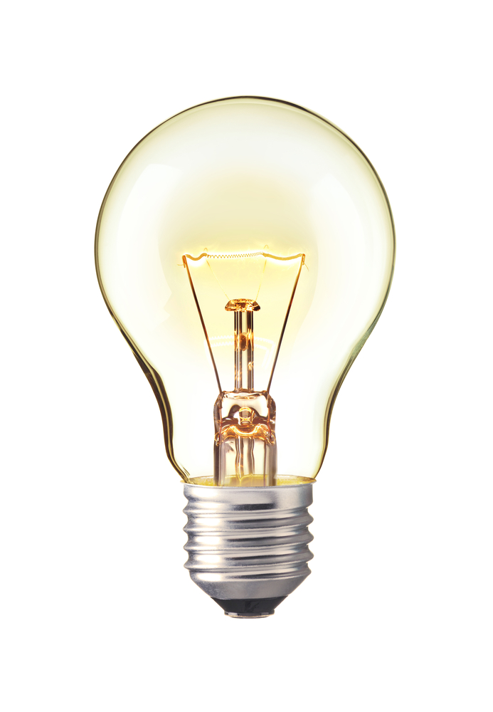 Most Energy Efficient Light Bulbs