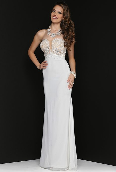 11757-destiny-informal-wedding-dress-primary