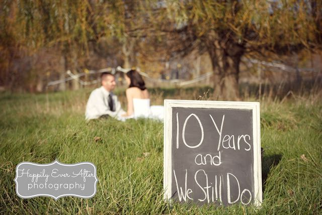 Having A Wedding Anniversary Renew Your Vows Amp Say I Do