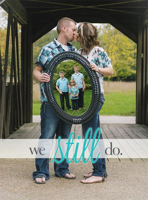 Wedding Vows Sles 28 Images Vow Renewal Invitations Wording