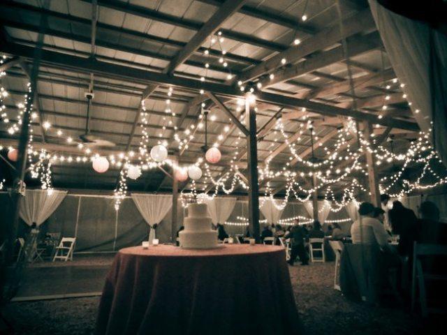 fun wedding ideas