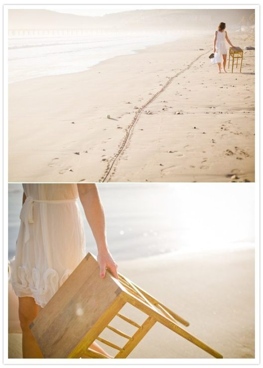 vow renewal ideas