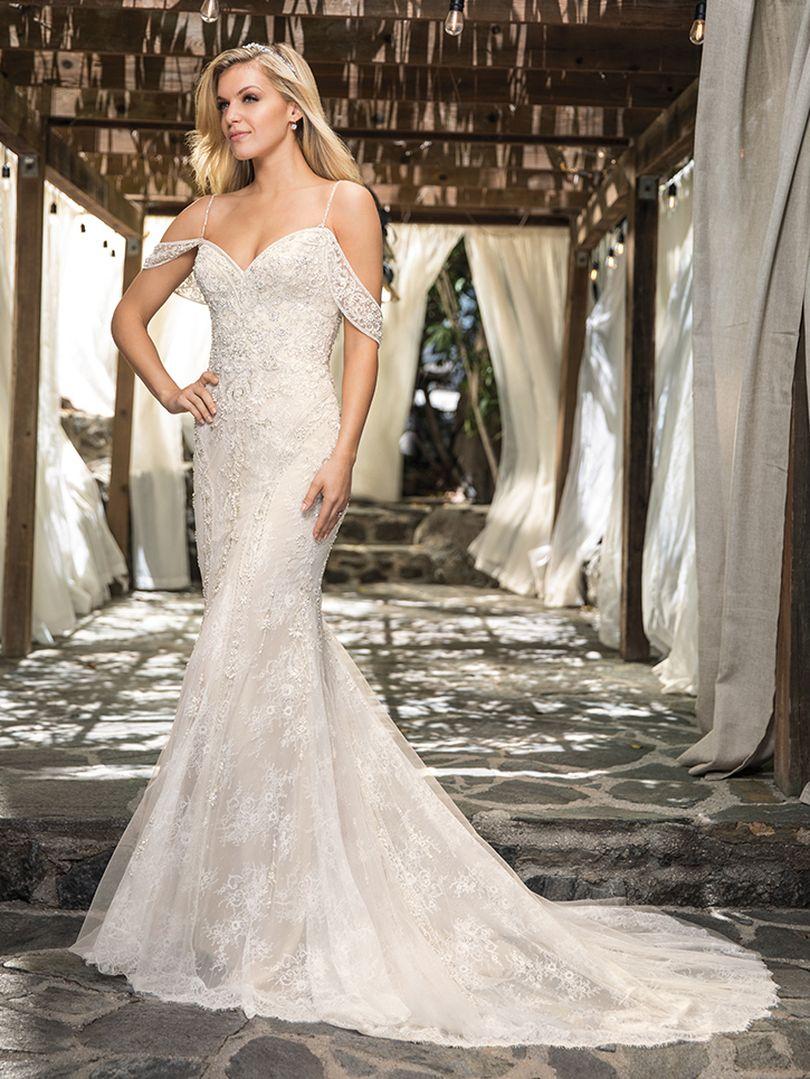 13 Gorgeous Dresses For Older Brides 2019 Edition