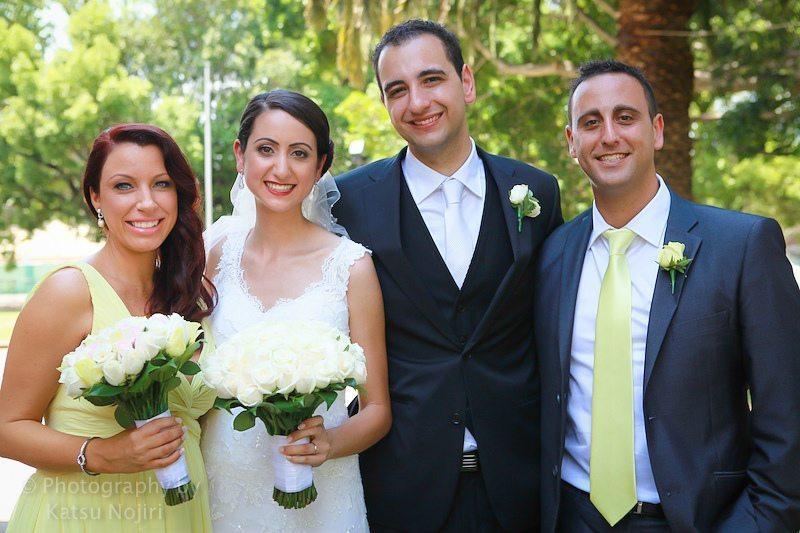 wedding ceremony tips