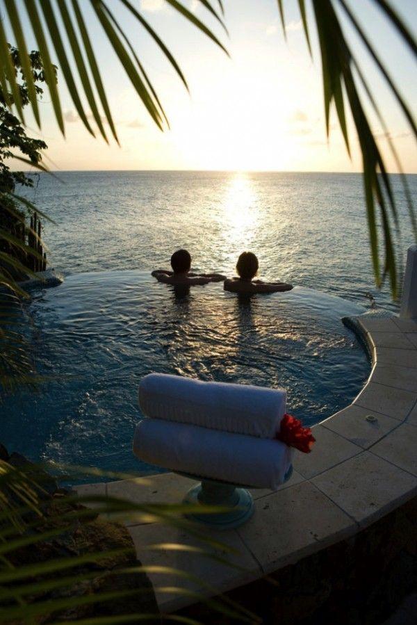 honeymoon registry second marriage
