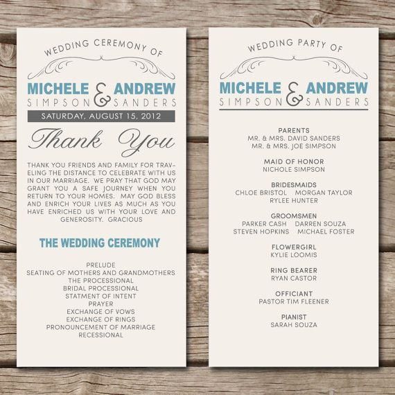 It's just a picture of Free Printable Vow Renewal Invitations in revival