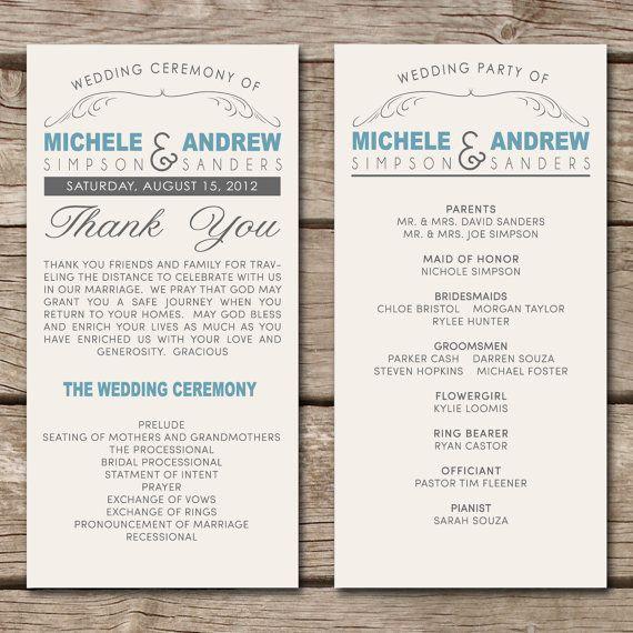 Renewing Wedding Vows Invitations As Good Invitation Example