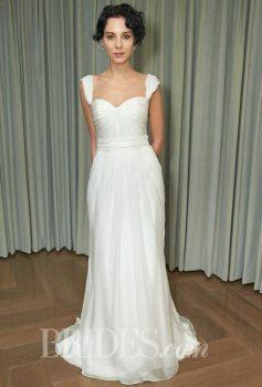 amy-kuschel-wedding-dresses-fall-2014-009
