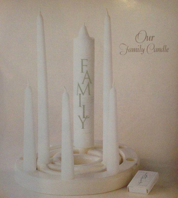 Family_Unity_Candle_Set