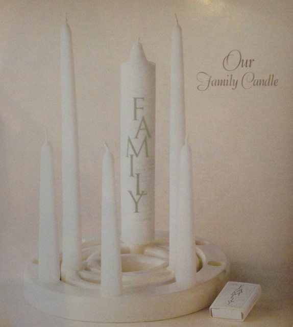 Family_Unity_Candle_Set