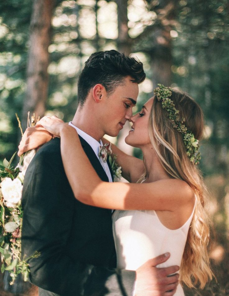 Songs For Vow Renewal