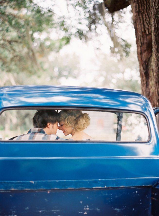 second wedding tips