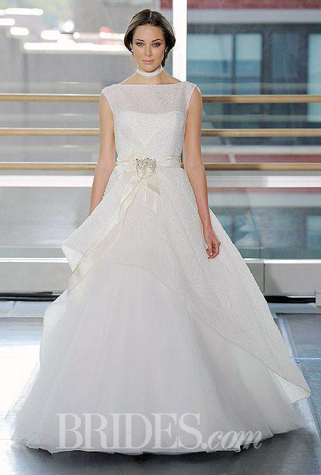 Wedding Ball Gowns