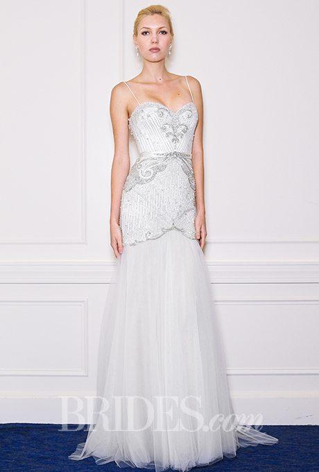 alon-livne-wedding-dresses-fall-2015-003