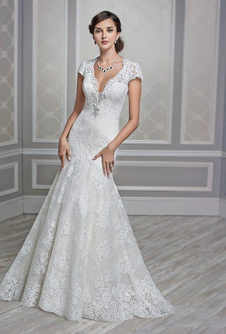 kenneth-winston-wedding-dresses-fall-2015-020
