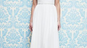 Wedding Gowns for Over-50 BridesWedding Gowns for Over-50 Brides
