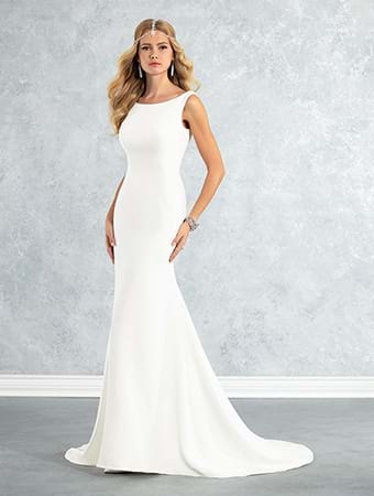 Alfred Angelo Style 3100