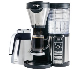 Ninja Coffee Maker