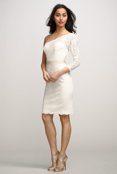 2250_encore_by_watters_wedding_dress_primary