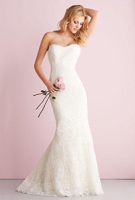 2700-allure-romance-wedding-dress-primary