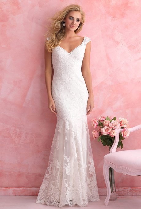2800-allure-romance-wedding-dress-primary
