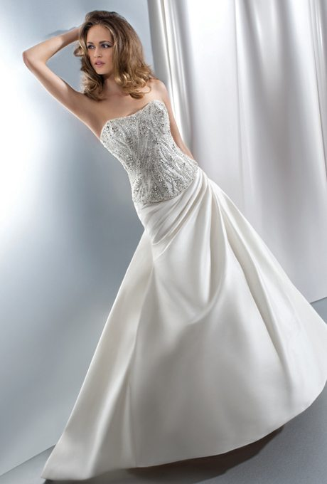 2865_demetrios_young_sophistcates_wedding_dress_primary