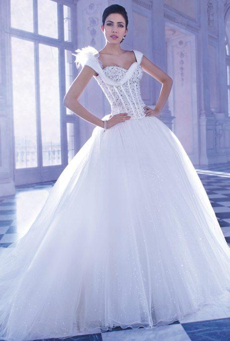 2869-demetrios-young-sophisticates-wedding-dress-primary