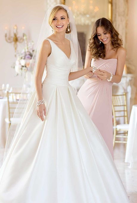 5987-stella-york-wedding-dress-primary