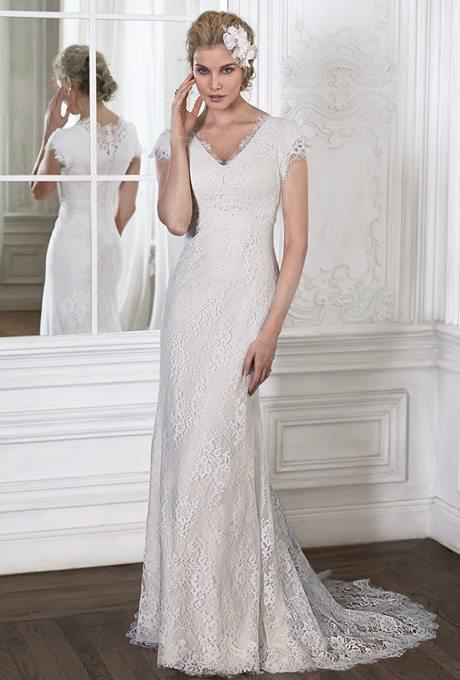5mr150-leilani-maggie-sottero-wedding-dress-primary