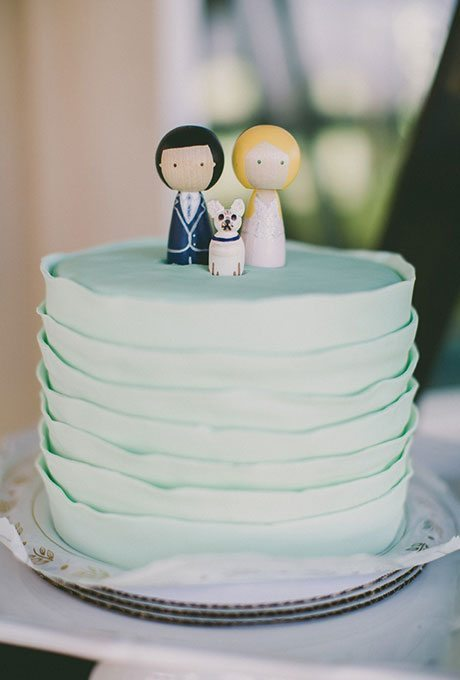 Beautiful Funny Wedding Cake Toppers Big Square Wedding Cakes Rectangular Wedding Cake Toppers Rustic Average Cost For Wedding Cake Old Cupcake Wedding Cake WhiteGay Wedding Cake Toppers One Tiered Wedding Cakes For Your Vow Renewal Celebration