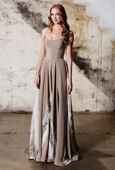 Tara-La-Tour-wedding-dresses-fall-2015-001
