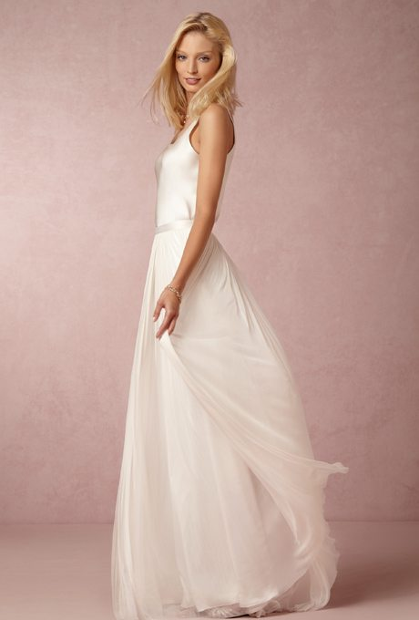 anika-tulle-skirt-bhldn-wedding-dress-primary