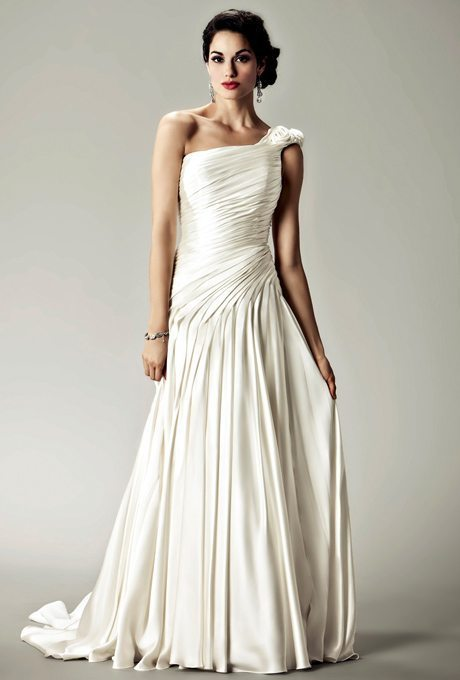 athena_matthew_christopher_wedding_dress_primary