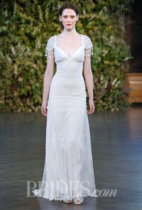 Destination wedding gowns with vintage charm junglespirit Choice Image