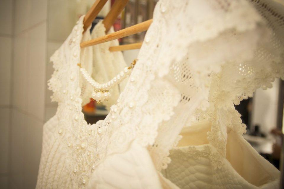 dress-1423684_1920