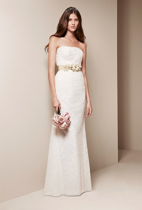 dresses-under-1000-white-by-vera-wang-VW351044