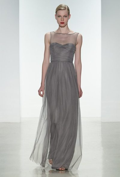 grey-bridesmaid-dresses-amsale-G856U